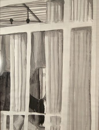 Fönstret